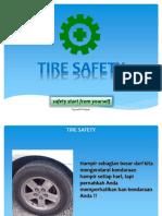 Tire-Safety.pdf