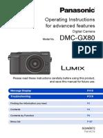 gx80 advanced manual.pdf