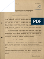 Anweisung Bergung und Zerstörung  im Vulkanfalle - Gruppe Ebene - 13. Oktober 1918.pdf