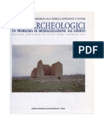 I_SITI_ARCHEOLOGICI_UN_PROBLEMA_DI_MUSEA.pdf