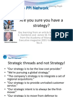 Are you sure you have a strategy.pptx