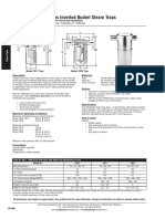 1800-IB-Trap-D-KTC-Fluid-Control-Armstrong.pdf