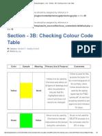 CheckingColorCode.pdf