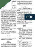 decreto_regulamentar