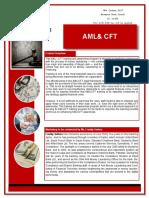 AML& CFT