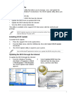 English_ASUS_Update_MyLogo2_3_v1.0.pdf