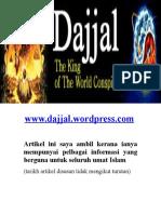 dajjal raja konspirasi dunia.pdf