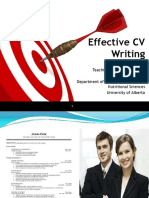 effectivecvwriting-120216204232-phpapp02