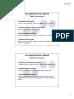 projektovnje_betonskih_me_avina__1__ve_ba__1476808043682.pdf