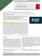 dumortier2016 - EVEROLIMUS.pdf