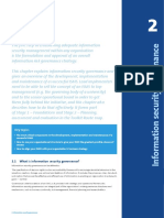 Information security governance.pdf