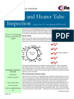 IR for Furnace and Heater Tube.pdf