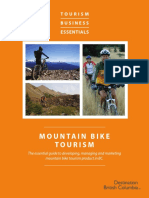Mountain-Bike-Tourism-TBE-Destination-BC.pdf