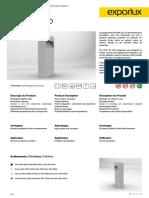 FT - Soneres+Exporlux JOTA RC.pdf