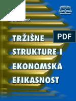 Tržišne strukture i ekonomska efikasnost.pdf