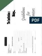 BEM - Log Book Registration-Mentor.pdf