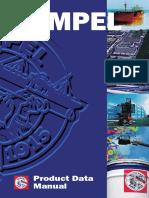 Hempel Book Mpc