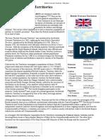 British Overseas Territories - Wikipedia.pdf