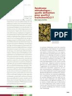 syndrome_metabolique.pdf