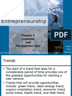 Pertemuan 3. Creativity and the Business Idea.pdf