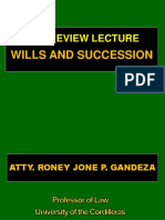 Wills and succession.pptx