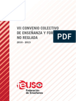 CONVENIOCOLECTIVOENSENANZAYFORMACIONNOREGLADA2011.pdf
