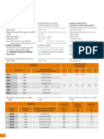 Ingeperfil-CalidadMateriall.pdf