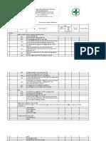 Audit Internal Akreditasi Laboratorium br.docx