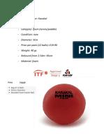 tennis_paddle.pdf