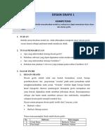 Modul-1_Dasar-Mulmed.pdf