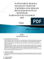 Power Pint Sidang Tesis 3-4 Juni 2015
