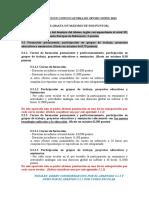 MeritosSeminarios_2013[1]