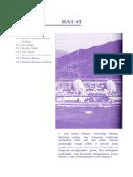 Fismod Kelompok 7 (Bab 45)
