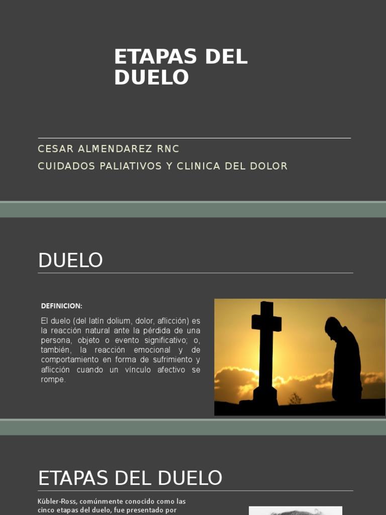 Hermosa Anatomía Y Fisiología Libro De Ross Y Wilson Composición ...