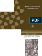Salamancaedro.pdf