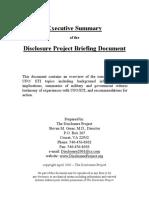 ExecutiveSummary-HRdocs steven greer.pdf