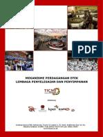 6. TICMI-MPE-Lembaga Penyimpanan dan Penyelesaian.pdf