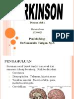 3.Penyakit Parkinson.ppt