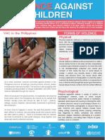 VACFactsheet.pdf