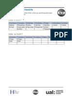 361819465-production-schedule