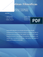 DISCIPLINAS-FILOSOFICAS-.pptx