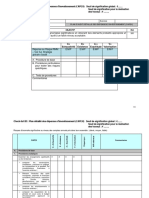 B3 Plan d'audit détaillé des dépenses d'investissement.docx