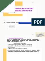 Contratti_Digitali