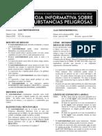 2,4,6-TRINITROFENOL.pdf