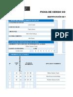 Ficha Censo Comunitario 2016 II (3)