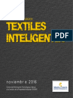 Textiles Inteligentes 30nov