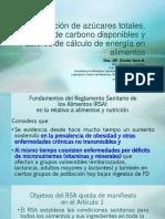 8-M--todos-Az--cares-Totales-H.-de-Carbono-F--ctores-c--lculo-energ--a-Dra.-Gloria-Vera.pdf