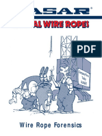wire_rope_forensics_letter.pdf