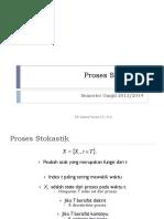 4Proses-Stokastik.pptx