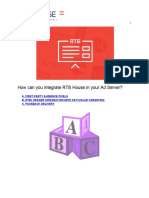 RTBHouse DirectIntegration Implementation Guide LATAM (1)